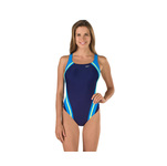 Speedo Swimsuit Quantum Splice