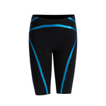 Dolfin Tech Suit Jammer LIGHTSTRIKE Flex Leg High Waist