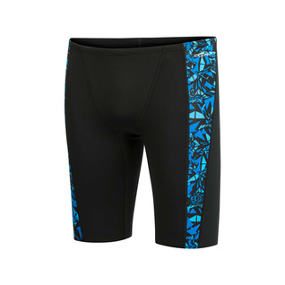 Dolfin Ion Reliance Jammer Male product image