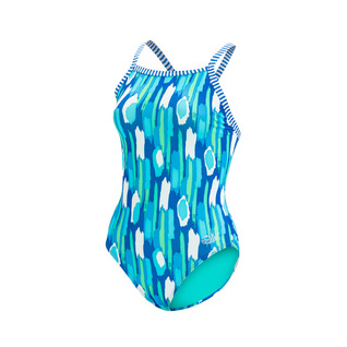 Dolfin Uglies On Your Mark V-2 Back Female product image