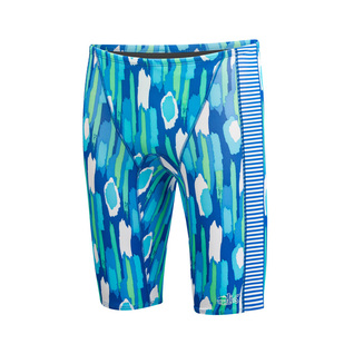 Dolfin Uglies On Your Mark Jammer Male product image