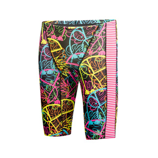 Dolfin Uglies Graffiti Jungle Jammer Male product image
