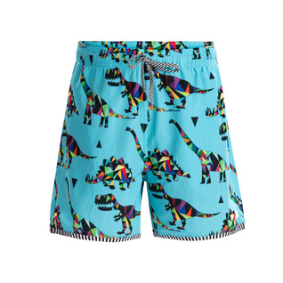 Dolfin Uglies Geo-rassic Park Shorty Male product image