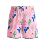 Dolfin Uglies Boardshort SIR PRICKS-A-LOT
