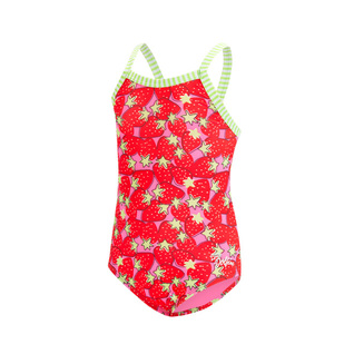 Dolfin Little Uglies Berry Cute product image