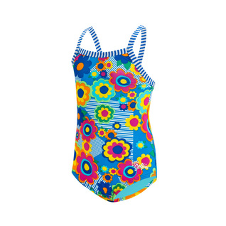 Dolfin Little Uglies Flower Power product image