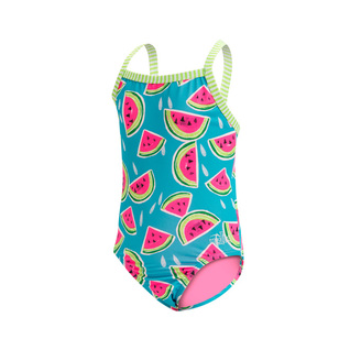 Dolfin Girls Uglies Sweet Slice product image