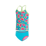 Dolfin Girls Tankini SWEET SLICE