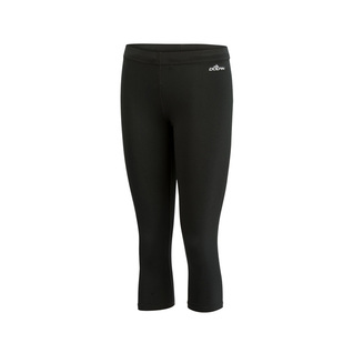 Dolfin Aquashape Solid Aqua Capri Solid Female product image