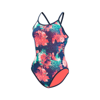 Dolfin Bellas Spaced Out Reversible String Back Female product image