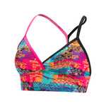 Dolfin Bellas Two Piece Top CANCUN