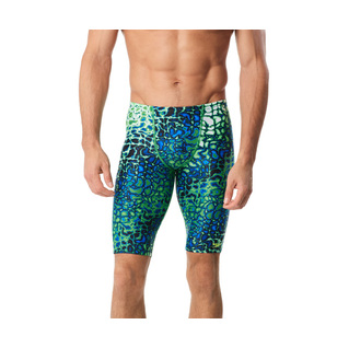 Speedo Prism Racer PowerFLEX Eco Jammer Male product image