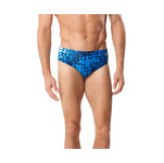 Speedo Brief PRISM RACER