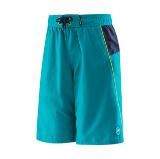 Speedo Boys Sport Volley Short product image