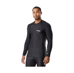 Speedo Men's Rashguard MERCURY