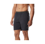 Speedo Men's Short FITNESS WOVEN