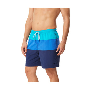 Speedo Colorblock Volley Short Male product image