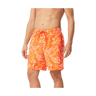 Speedo Travel Well Volley Short Male product image