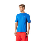 Speedo Men's Longview Swim Tee