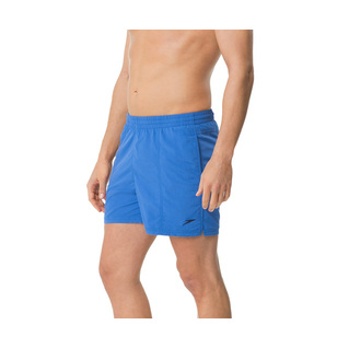 132726acc5 zoom Speedo Deck Volley Short Male product image. ‹ › product thumbnail 1