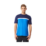 Speedo Swim Tee COLORBLOCK