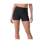 Speedo Women's Short PRECISION PLEAT