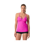Speedo Tankini Top AQUA ELITE
