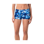 Speedo Women's Short AQUA ELITE