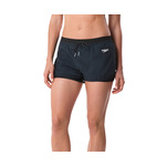 Speedo Women's Short AQUA ELITE SOLID