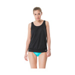 Speedo Tankini Top SOLID BLOUSON