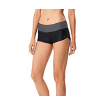 Speedo Women's Boyshort BLOCKED
