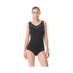 Speedo Fitness Swimsuit EMPIRE