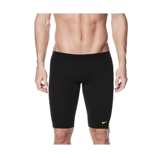 Nike Tidal Riot Performance Jammer Male product image