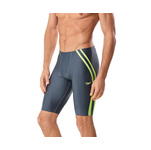 Speedo Jammer 5TH GEAR
