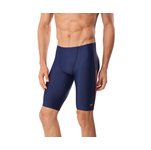 Speedo Jammer LANE PACER