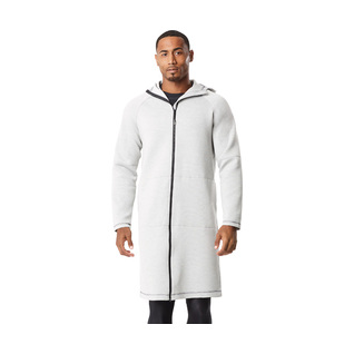 Speedo Fitness Hyla Knit Men's Parka product image