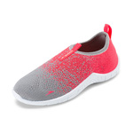 Speedo Girls Water Shoes SURF KNIT