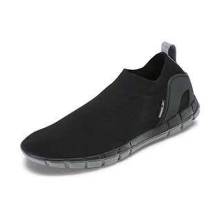 Speedo Men's Surf Knit Low Water Shoes product image