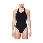 Nike Swim Core Solid Female Fast Back Tank