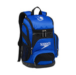 Manta Ray Speedo Teamster Backpack 35L image