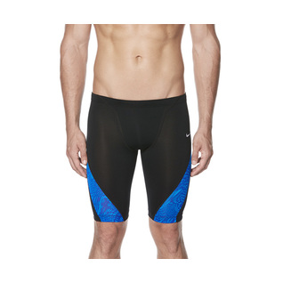 Nike Geo Alloy Poly Blend Performance Jammer Male product image