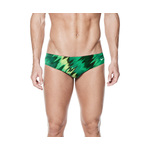 Nike Swim Brief IMMISCIBLE