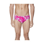 Nike Swim Brief AMP SURGE
