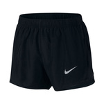 Nike Women's TRAINING Short
