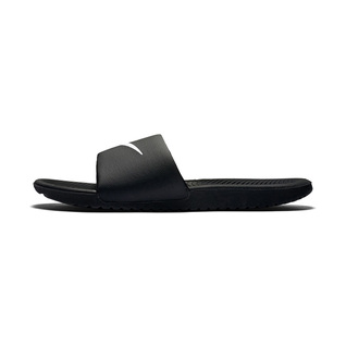 Nike Kawa Slide Sandal Male product image
