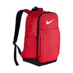 Nike Backpack BRASILIA XL