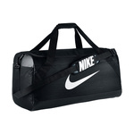 Nike Duffel Bag BRASILIA Large