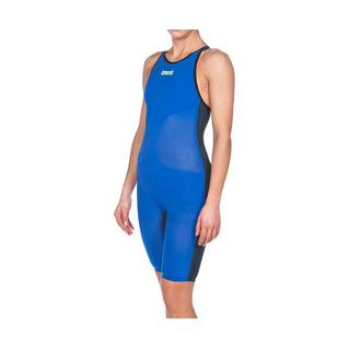 Arena POWERSKIN Carbon Air Closed Back Kneeskin Female product image