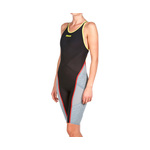 Arena POWERSKIN Carbon Ultra Open Back Female