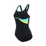 Aqua Sphere Fitness Swimsuit ZOLAN